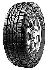 4 New 275 65r18 Crosswind A t Tires 2756518 275 65 18 At 4 Ply All Terrain