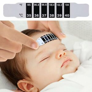 10pcs Non Contact Lcd Ir Laser Infrared Digital Temperature Meter Thermometer Pj