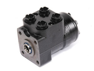 Eaton Char Lynn 211 1008 002 or 001 Replacement Steering Unit