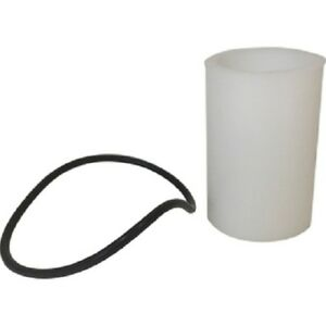 Frp 95 115 Wilkerson Filter Element Replacement Oem Equivalent