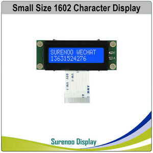 5 0 Nextion Hmi Tft Lcd Display Module For Raspberry Pi 2 A B
