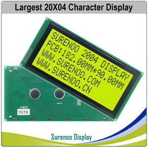 7 0 Nextion Hmi Tft Lcd Display Module For Raspberry Pi 2 A B