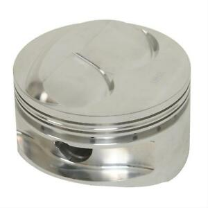 Ross Racing Forged Piston W97461l