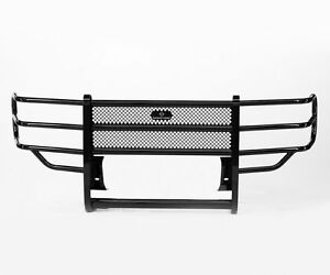 Ranch Hand Ggc881bl1 on Sale Grille Guard 88 99 Gm Silverado Tahoe Suburban