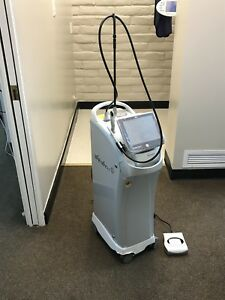 Biolase Waterlase iplus Dental Hard Soft All Tissue Dental Laser