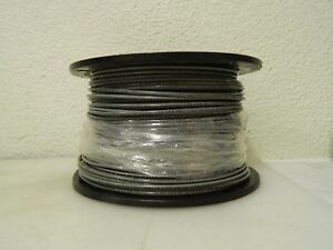 Southwire Building Wire 1 Strand Thhn thwn 14 Awg 15 Amp 500 Ft Long 21466801