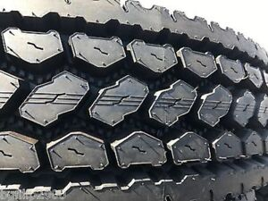 4 Commercial Truck Tire 295 75r22 5 Koryo K516 Premium Closed Shoulder Drive