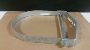 nos Clevis Pipe Hanger Bracket 12 Pipe E2