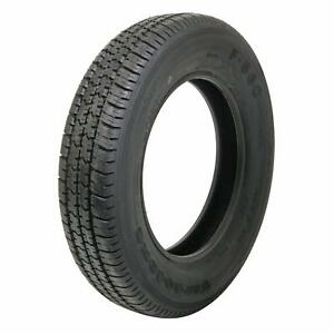 Coker American Classic Collector Radial Tire 195 75 15 568760 Each