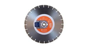 14 Vh5 Diamond Blade Great For Stihl Husqvarna Partner Wacker Cutoff Saws