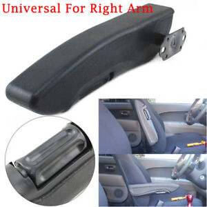 Universal Armrest Console In Stock | Replacement Auto Auto