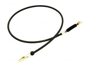 Pick Up Hitch Cable Fits Ford 5610 6410 6610 6810 7610 Tractors With Ap lp Cabs