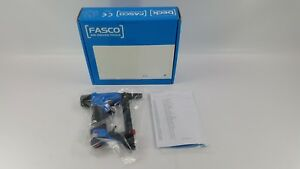 Fasco F1b 80 16 Ln 50 mm Stapler With 2 inch Long Nose Brand New