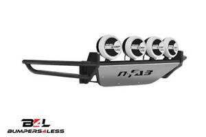 N fab D024rsp tx Text Rsp Replacement Front Bumper For 2002 2008 Dodge Ram 1500