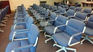 Reception Chairs For Office Waiting Room Upholstered Conference Buy 1 Or Buy All