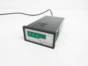 Edwards Active Digital Pressure Controller 15w Adc D39590000