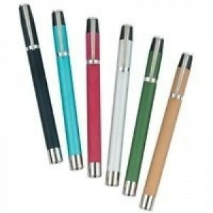 German High Quality Penlight A Great High Quality Product This Ones In Light