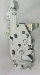 1970 1972 Chevy Chevrolet Chevelle El Camino Front Door Latch Assembly Left