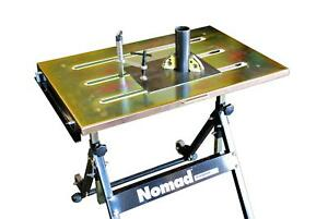 Strong Hand Tools Nomad Economy Welding Table Ts3020fk