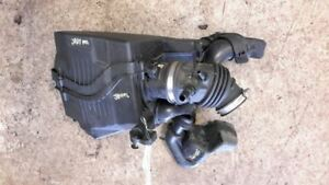 13 14 Ford Focus Air Cleaner 2281880