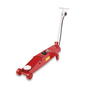 Aff 3125 5 Ton Air Hydraulic Floor Jack