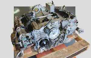 Porsche 996 997 3 6 987 3 4 Rebuilt Engine Free Shipping W Warranty