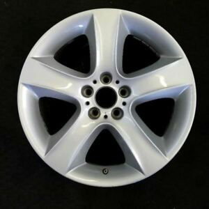 19 Inch Bmw X6 2008 2014 Front Oem Factory Original Alloy Wheel Rim 71174