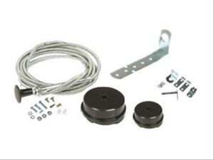 Dorman 55101 Choke Conversion Kit Manual Kit