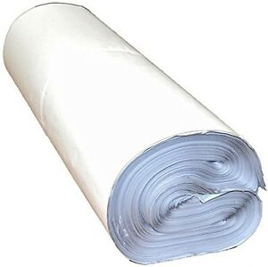 10 Lbs Newsprint Packing wrapping Paper 140 Sheets