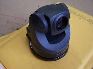 Sony Evi d70 Black Color Video Camera Sold With Out Power S Adapter