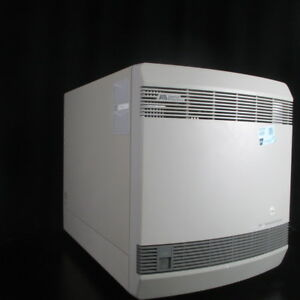 Applied Biosystems Abi 7900 Ht Real Time Pcr System