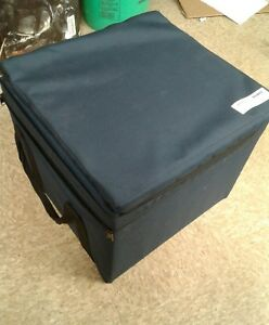 Thermosafe Cooler 21415