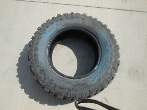 Lt265 70r17 Wild Country M t Mud Tire Mt 265 70 17 10ply Mud Traction Extreme