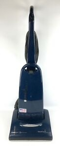 Simplicity 6900 Series 6 Commercial Upright Vacuum Cleaner