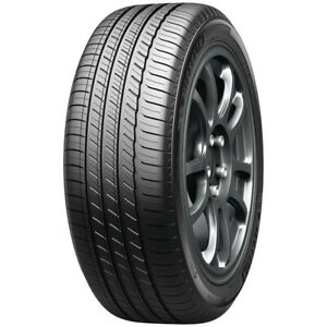 Michelin Primacy Tour A S 235 55r17 99h Quantity Of 1