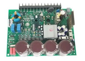 Pacific Scientific 155 080402 02 Drive Power Board 105 080401 01