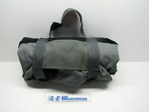 Large Gear Bag 63153