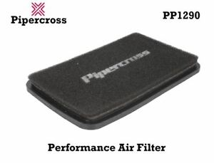 Air Performance Filter For Fordaihatsu Terios J1 1 3 4wd K N 33 2041 1 2002239