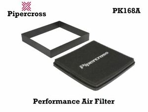 Air Performance Filter For Mitsubishi Lancer V Cb Da 1 3 Cb1a 1 6 16v Cb4a K489