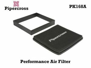 Air Performance Filter For Mitsubishi Lancer Vi Cj Cp 1 3 12v Ck1a 2005596 K489