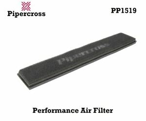 Air Performance Filter For Mercedes Benz C Class T Model S203 K N 33 2193 8278