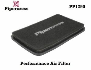 Air Performance Filter For Toyota Corolla Station Wagon E9 1 6 Xli 4wd Ae95 410