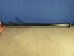 Waveguide Wr 75 Ku band 10 0 15 0 Ghz Straight 23 94 Cprg X Cprg 150