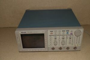 Tektronix Tds 540c Tds540c Four Channel Digitizing Oscilloscope 4 channel 2