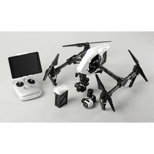 Flir 75502 0202 Aerial Thermal Camera First Responder Basic Kit