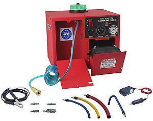 Innovative Products Of America 9080 Diesel Fuel Injection Cleaner And Primer