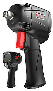 Calvan Alstart Nc 4612b 1 2 Drive Mini Air Impact Wrench