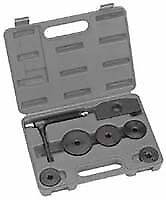 Otc Tools 7317a Disc Brake Caliper Tool