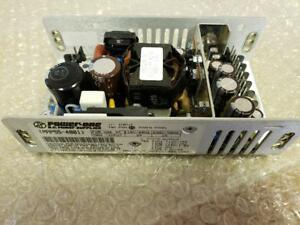Power One Dc Power Supplies Map55 4001