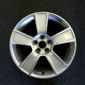 18 X8 5 Inch Ford Mustang 2006 2009 Oem Factory Original Alloy Wheel Rim 3647a